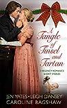 A Tangle of Tinsel and Tartan: A Christmas Taster