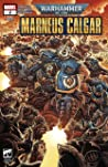 Warhammer 40,000: Marneus Calgar (2020-) #2 (of 5)