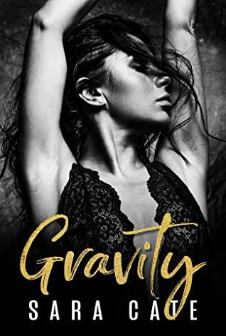Gravity (Wilde Boys, #1)