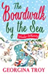 Winter Whimsy: Escape this Christmas to the Boardwalk by the Sea