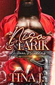 Nisa & Tarik: A Goon's Wedding