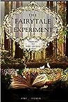 The Fairytale Experiment