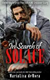 In Search of Solace (Rebel Wayfarers MC)