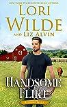 Handsome Flirt (Handsome Devils Book 8)