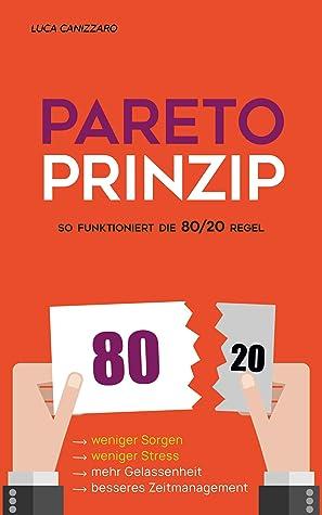 Prinzip 20 80