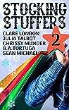 Stocking Stuffers 2
