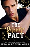 The Revenge Pact (Kings of Football, #1)