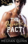 The Romantic Pact (Kings of Football, #2)