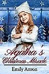 Agatha's Christmas Miracle