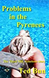 Problems in the Pyrenees (NBL Solutions Book 3)