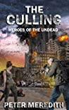 The Culling (Heroes of the Undead)