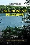 All Honest Pilgrims