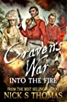 Craven's War: Into the Fire