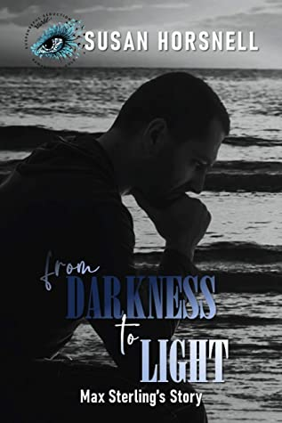 From Darkness to Light: Max Sterling's Story