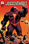 Juggernaut (2020-) #3 (of 5)