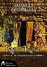 Kyan Rogh: Tome 2: Aux Rivages des Ombres