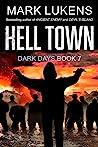 Hell Town: Dark D...