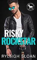 Risky Rockstar