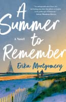 A Summer to Remember: A Novel