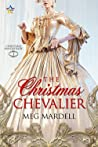 The Christmas Chevalier