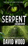 Serpent: A Dane Maddock Adventure (The Dane Maddock Adventures Book 13)