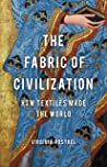 The Fabric of Civ...