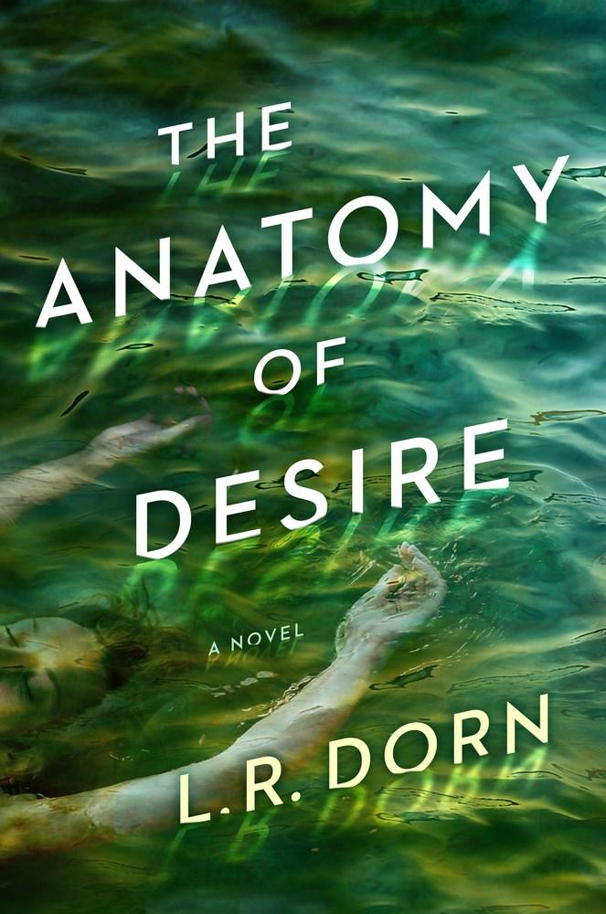 The Anatomy of Desire