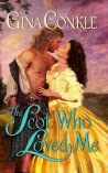 The Scot Who Loved Me (Scottish Treasures, #1)