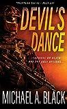 Devil's Dance (Trackdown Book 1) ebook review