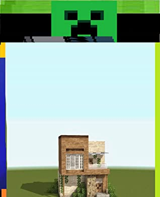 Minecraft - How to Build an Eco Friendly Loft - Simple Tutorial : (UNOFFICIAL Screen Guide Handbook)- Unofficial Minecraft Books for Kids, Teens, & Nerds graphic novels, Ultimate Minecraft Secrets: T