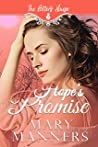 Hope's Promise (Potter's House Books (Two) Book 19)
