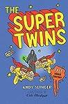 The Super Twins