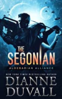 The Segonian (Aldebarian Alliance #2)