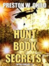 The Hunt for the Book of Secrets (The Last Templars 4)