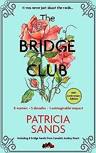 The Bridge Club