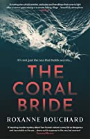 The Coral Bride (Detective Moralès)