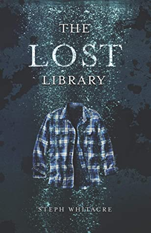 The Lost Library