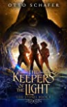 The Keepers of the Light (God Stones Book 2)