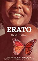 Erato: Flash Fiction