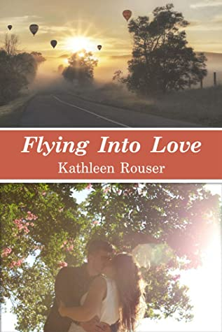 Flying Into Love