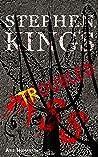 Stephen, King's T...