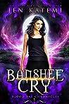Banshee Cry (Blood Fae Chronicles #1)