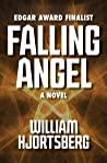 Book cover for Falling Angel