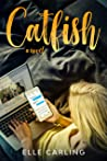 Catfish by Elle Carling