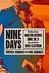 Nine Days by Stephen  Kendrick