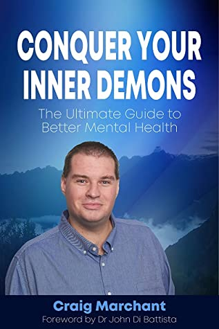 Conquer Your Inner Demons: The Ultimate Guide to Better Mental Health