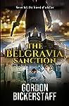The Belgravia Sanction