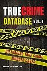 True Crime Databa...