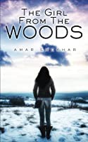 The Girl from the Woods