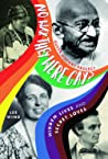 No Way, They Were Gay?: Hidden Lives and Secret Loves (Queer History Project)